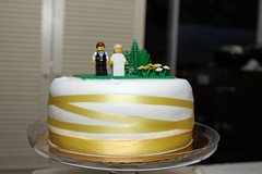 """The Wedding Cake • <a style=""""font-size:0.8em;"""" href=""""http://www.flickr.com/photos/109120354@N07/31165255007/"""" target=""""_blank"""">View on Flickr</a>"""