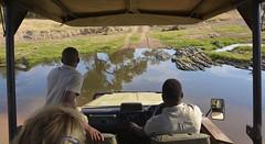 _DSC5180 (acomb) Tags: tanzania roadtrip tandala ruaha