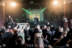 "Die Krupps • <a style=""font-size:0.8em;"" href=""http://www.flickr.com/photos/129395317@N02/31248728677/"" target=""_blank"">View on Flickr</a>"