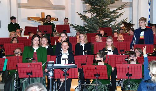 Kirchenkonzert-011