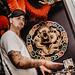 Copyright_Duygu_Bayramoglu_Photography_Fotografin_München_Eventfotografie_Business_Shooting_Clubfotografie_Clubphotographer_2019-166