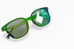 DOS_5941 (DOS82) Tags: augenoptikschall augenoptik optician speyer shop sunglasses brille optiker geschäft speyernord