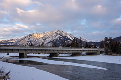 SSS_1863-HDR.jpg (S.S82) Tags: travelphoto canada canadianrockies landscape winter venturebeyond nature alberta mountains banff banffpedestrianbridge snow 2019 frozen ss82 banffnationalpark cold landscapephotography keepexploring landscapecaptures travelworld ca