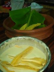 banane fritte1