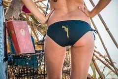 Golden Ratio Composition Photography Blonde Venus! Pretty Swimsuit Bikini Model Goddess! Nikon D800E Portrait Headshot Lens Bokeh! Malibu Beach Summer Photoshoot! Bikini Surf Girl Lifestyle Portraiture! High Res AF-S NIKKOR 70-200mm f/2.8G ED VR II Nikon (45SURF Hero's Odyssey Mythology Landscapes & Godde) Tags: golden ratio composition photography blonde venus pretty swimsuit bikini model goddess nikon d800e 70200mm vr 2 portrait headshot lens bokeh malibu beach spring summer photoshoot surf girl lifestyle portraiture beautiful high res afs nikkor f28g ed ii from