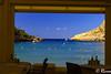 GOZO (RLuna (Instagram @rluna1982)) Tags: sliema malta island photo rluna rluna1982 travel holidays beach sea gozo comino europa dwejra sunset sunrise intagramapp europe unioneuropea victoria rabat xlendi
