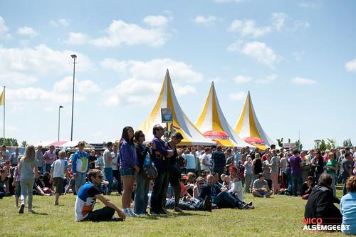 Schippop 31928998288_75fcc4bfd5  Schippop | Het leukste festival in de polder