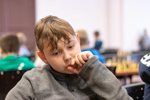 IX Szachowe Mistrzostwa Świdnicy-67