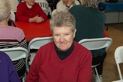 Veterans-Seniors-2018-141