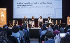 "Benvinguda Àgora Ciutadana Barcelona Social 2018 09 • <a style=""font-size:0.8em;"" href=""http://www.flickr.com/photos/53048790@N08/31978533058/"" target=""_blank"">View on Flickr</a>"