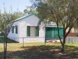 53 Mullah Street, Trangie NSW
