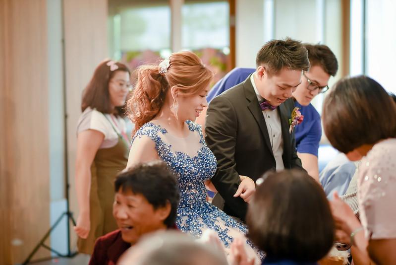 峰宇&宜芳-Wedding-659