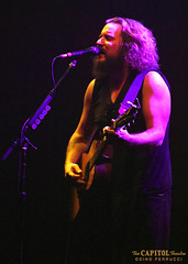 17 (capitoltheatre) Tags: thecapitoltheatre capitoltheatre thecap jimjames mymorningjacket portchester portchesterny housephotographer jam jamband solo acoustic