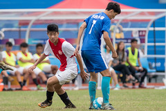 20170912_0324_37146825172_o (HKSSF) Tags: 2017 asia asiansports hongkong hongkongteam pandaman sports takumiimages takumiphotography womenssport hongkongsar hkg