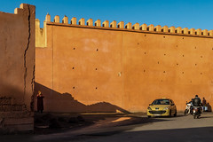 IMG_1187-Modifier (chilirv) Tags: marrakech maroc morocco medina