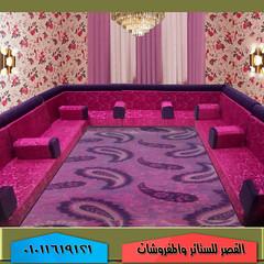 قعدة عربي مجلس عربي جلسة عربية (alkasr) Tags: مجلس عربي جلسة عربية قعدة مودرن حديثة حديث