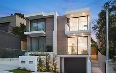 135 Dover Road, Rose Bay NSW