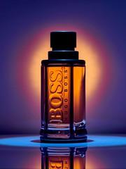 Hugo Boss The Scent Intense Eau De Parfum (katalaynet) Tags: follow happy me fun photooftheday beautiful love friends