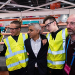 SkillsLondon2018-00945 - Copy