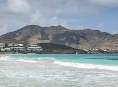 2017-04-27_10-31-26 Orient Beach (canavart) Tags: sxm stmartin stmaarten fwi orientbeach orientbay beach ocean waves tropical caribbean island