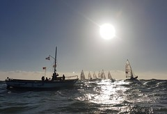 """BEFORE CHRISTMAS REGATTA7-9 DICEMBRE 20180004 • <a style=""""font-size:0.8em;"""" href=""""http://www.flickr.com/photos/150228625@N03/32361303138/"""" target=""""_blank"""">View on Flickr</a>"""
