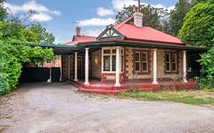 175 Cross Road, Westbourne Park SA