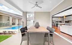 55 Coughlan Road, Blaxland NSW
