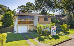 9/123-125 Gerrale Street, Cronulla NSW
