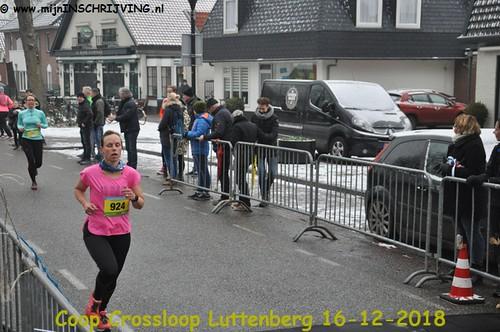 CrossLoopLuttenberg_16_12_2018_0201