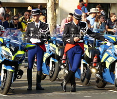 "bootsservice 18 800545 (bootsservice) Tags: armée army uniforme uniformes uniform uniforms bottes boots ""riding boots"" weston moto motos motorcycle motorcycles motard motards biker motorbike gants gloves gendarme gendarmes ""gendarmerie nationale"" parade défilé ""14 juillet"" ""bastilleday"" ""champselysées"" paris"