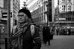 MALMO STREE BW 190102-35-T3007923 (svenerikols) Tags: streetphotography street