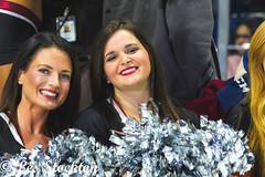 20190105_19435301-Edit (Les_Stockton) Tags: idahosteelheads tulsaoilers briannagraves brittanyanndaniels jääkiekko jégkorong sport xokkey babe cheerleader eishockey haca hoci hockey hokej hokejs hokey hoki hoquei icehockey icegirl ledoritulys íshokkí