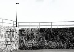PUERTO DE LAREDO (agustincordoba_g) Tags: puerto arte agustin cordoba exposicion