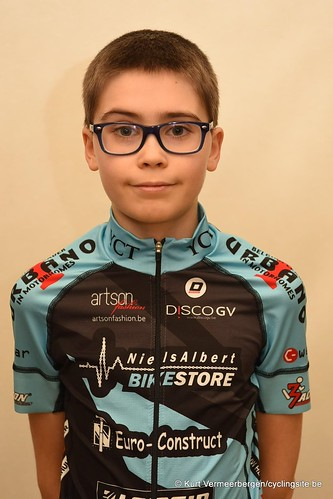 Young Cycling Talent (117)