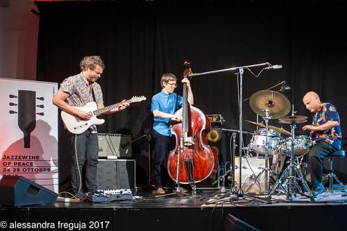 Jakob Bro Trio-8094