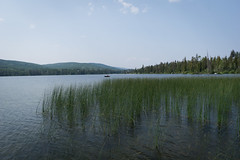 Short rest on my way to Hope (Sir_Francis_Barney) Tags: canada kanada british columbia