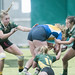 2019_01_19Rugby7s (27)