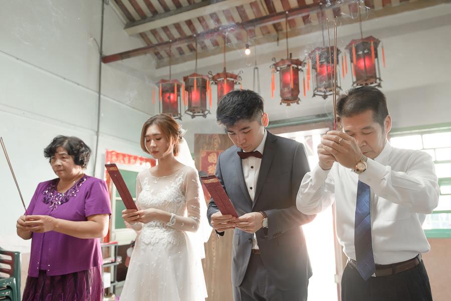 39860054373 65e8e79e03 o [台南婚攝] C&Y/ 鴻樓婚宴會館