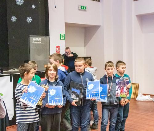 IX Szachowe Mistrzostwa Świdnicy-170