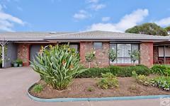 2/23 Holness Avenue, Gawler East SA