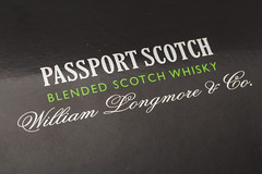 Passport Scotch Whisky (Alvimann) Tags: alvimann passportscotchwhisky passport scotch whisky williamlongmoreco williamlongmorecompany williamlongmore william longmore company scotland scottish escoces escocia scotchwhisky blended blend malt grain maltandgrain malta grano maltaygrano strong fuerte bebe bebida beer beber beverage boose spirit spirits alcohol alcoholic alcoholica alcoholics alimento taste tastes sabor sabores drink drinking montevideouruguay montevideo uruguay bottle botella fotografia producto fotografiadeproducto productphotography product photography photo foto marca marketing brand branding label labels etiqueta etiquetas drop drops gota gotas glass vaso