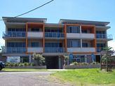 5/2-6 Landsborough Street, South West Rocks NSW