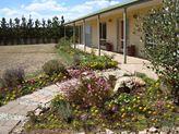 57 Hogan Drive, Wamboin NSW