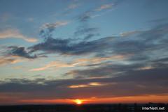 Небо листопада 17 InterNetri.Net Ukraine