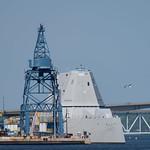 USS Monsoor thumbnail