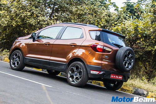 Ford-EcoSport-S-Long-Term-10