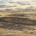 Aïr Mountains, Oblique, variant