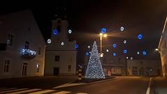 Merry Christmas! (Ivica Pavičić) Tags: