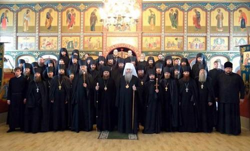 a20fc30173967881f8396c716e5e75b7_monasterium.ru_15