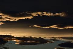 DSC_3721 (griecocathy) Tags: paysage ciel nuage noir beige bleu gris crème sombre lumineux